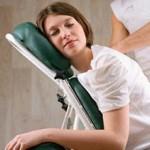 massage_270209