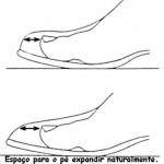 unha_negra_espaco_expansao