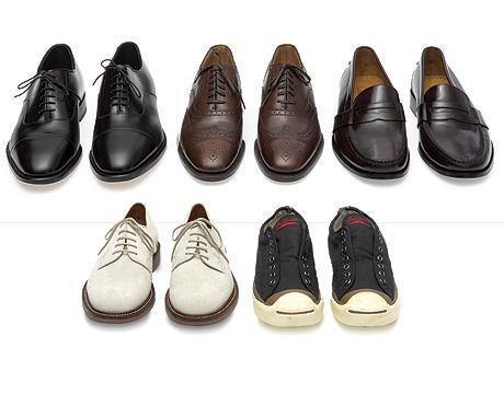 sapatos-grandes-e1