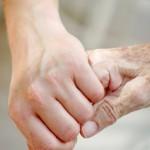 doenca_celiaca_idosos