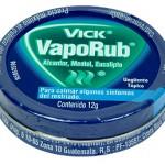 vick-vaporub-156327-1