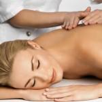 massagem-massoterapia-relaxamento-tensao-estresse-porto-freire-engenharia-fortaleza-las-palmas