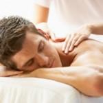 massagem_homem