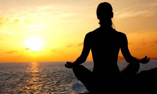 Relaxamento-mental-para-aliviar-o-stress