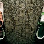 sapatos-pes
