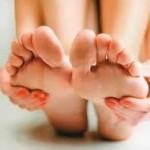 Dicas de massagens para fazer em casa