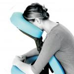 A importância da Quick Massage